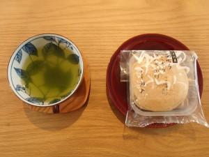お菓子_1